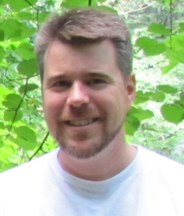 Jeremy Peters, Software Engineer of Adev Automation, Inc.